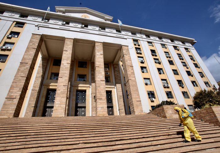 Mendoza adherirá a las medidas acordadas con el Gobierno nacional para los próximos nueve días